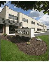Компания Dimplex